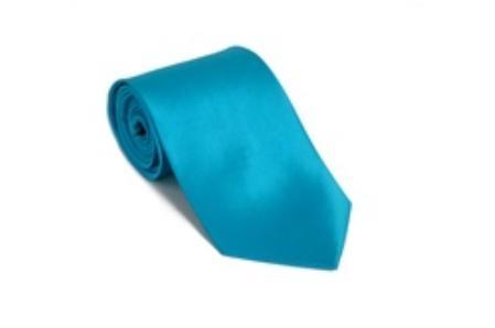 Mens-Turquoise-Color-Silk-Tie-3516.jpg