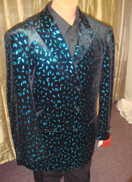 Mens-Turquoise-Color-Velvet-Sportcoat-12036.jpg