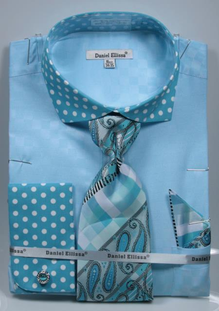 Mens-Turquoise-Shirt-Set-26383.jpg