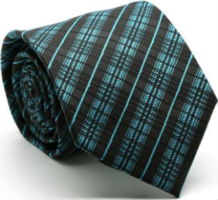 Mens-Turquoise-Striped-Tie-23931.jpg