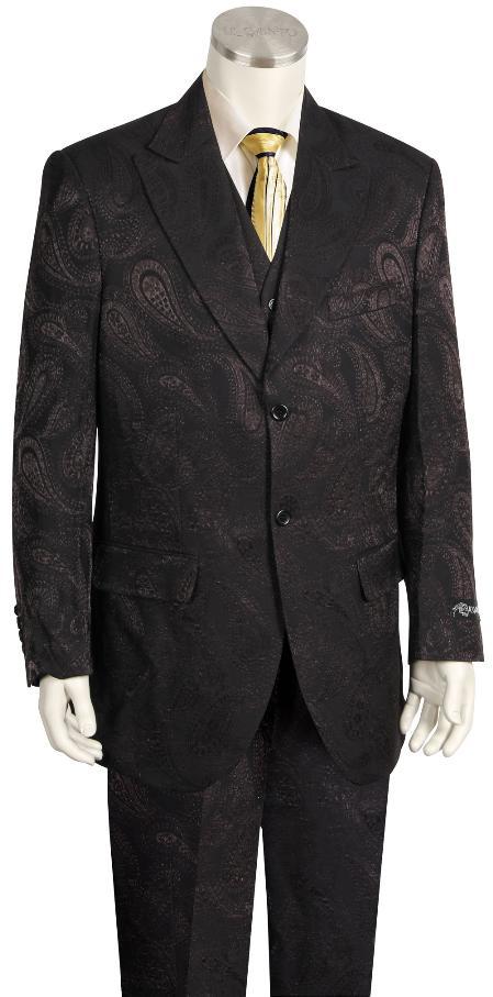 Mens-Two-Button-Black-Suit-12217.jpg