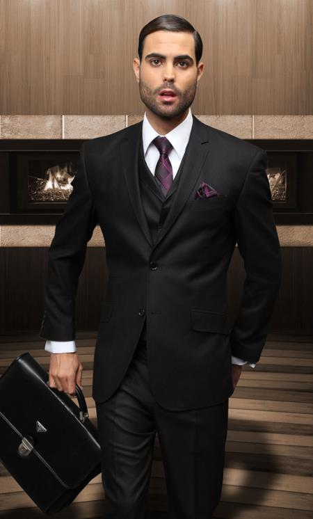 Mens-Two-Button-Black-Suit-13673.jpg