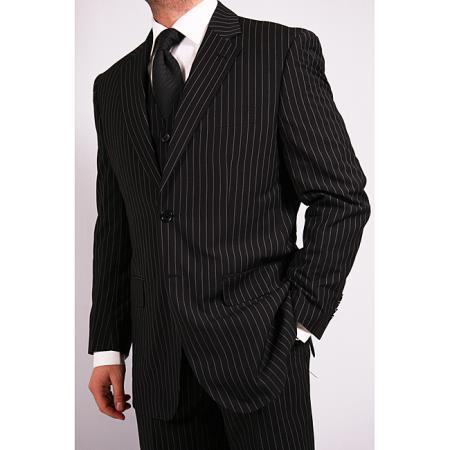 Mens-Two-Button-Black-Suit-14088.jpg