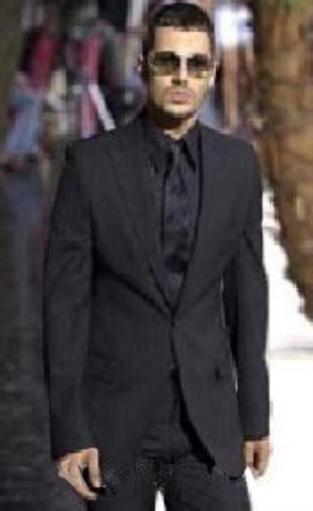 Mens-Two-Button-Black-Suit-1794.jpg