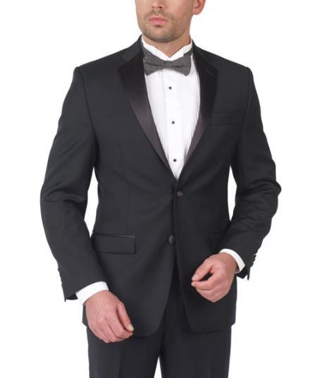 Mens-Two-Button-Black-Suit-19273.jpg