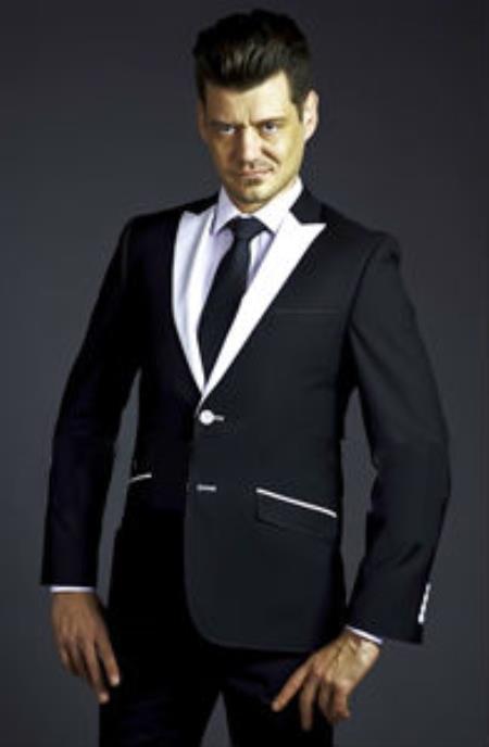 Mens-Two-Button-Black-Suit-21178.jpg