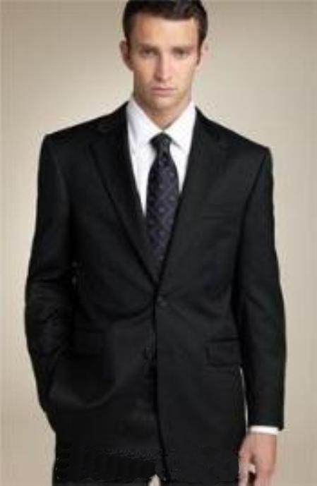 Mens-Two-Button-Black-Suit-2295.jpg