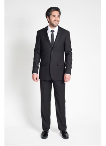 Mens-Two-Button-Black-Suit-29352.jpg