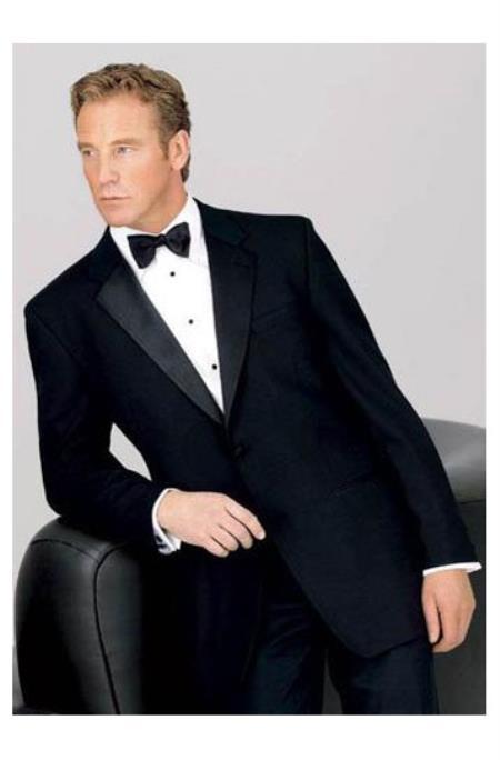Mens-Two-Button-Black-Suit-30089.jpg