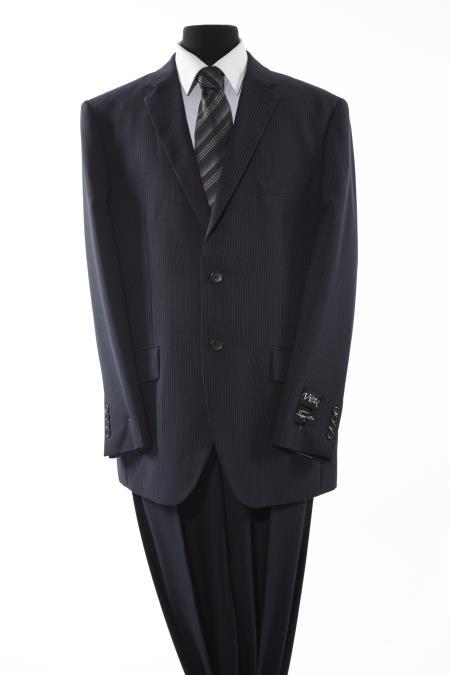 Mens-Two-Button-Black-Suit-30592.jpg