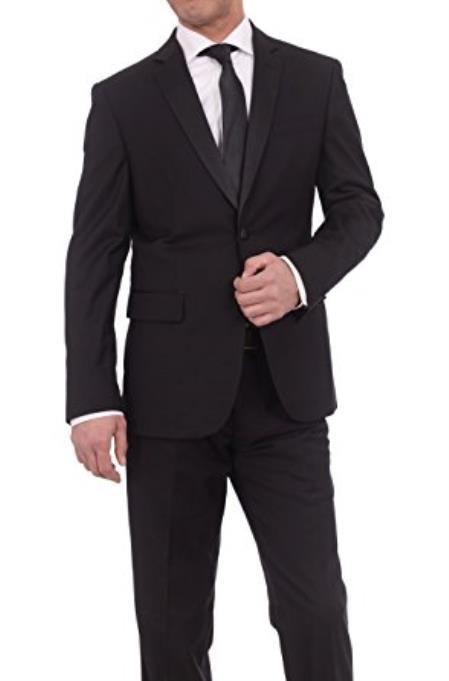 Mens-Two-Button-Black-Suit-32914.jpg
