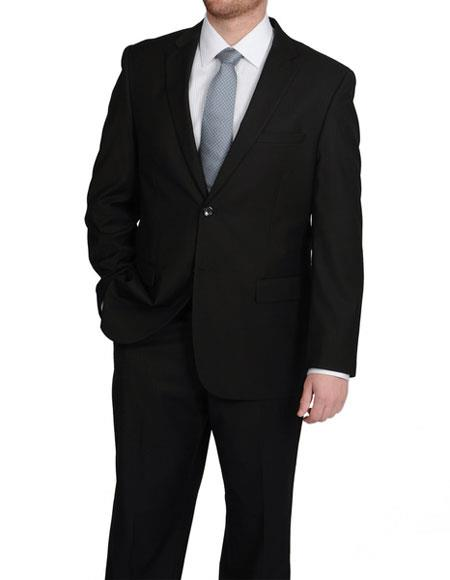 Mens-Two-Button-Black-Suit-37779.jpg