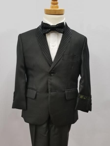 Mens-Two-Button-Black-Suit-39814.jpg