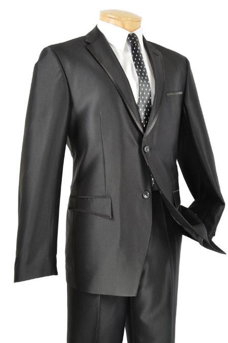 Mens-Two-Button-Black-Tuxedo-12067.jpg