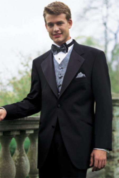 Mens-Two-Button-Black-Tuxedo-139.jpg