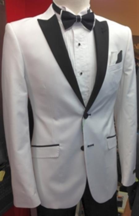 Mens-Two-Button-Blue-Suit-21180.jpg