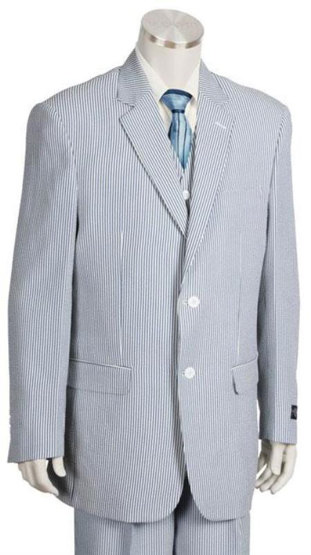 Mens-Two-Button-Blue-Suit-9169.jpg