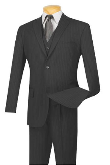 Mens-Two-Button-Charcoal-Suit-21409.jpg