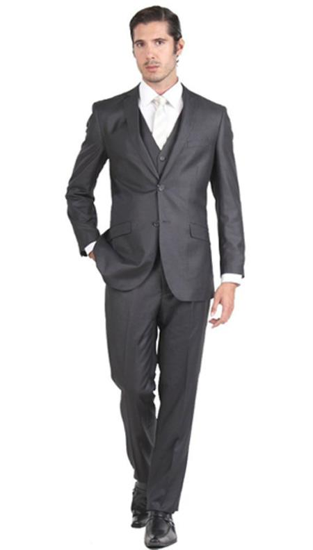 Mens-Two-Button-Charcoal-Suit-22119.jpg