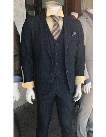 Mens-Two-Button-Denim-Suit-33133.jpg