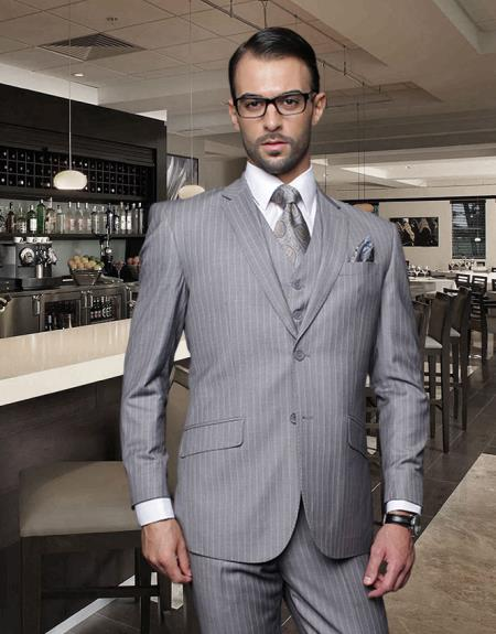 Mens-Two-Button-Gray-Suit-13667.jpg