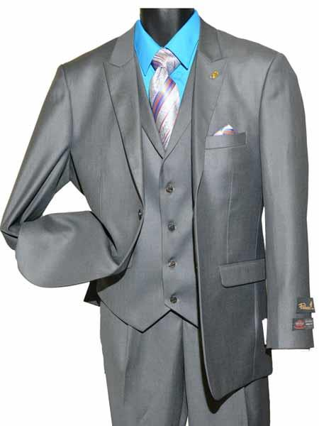 Mens-Two-Button-Gray-Suit-27621.jpg