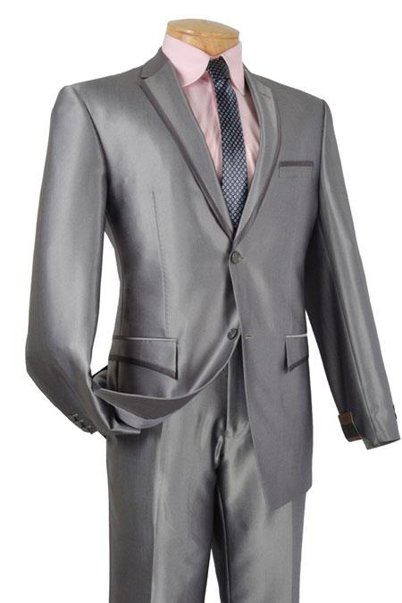 Mens-Two-Button-Gray-Suits-22062.jpg