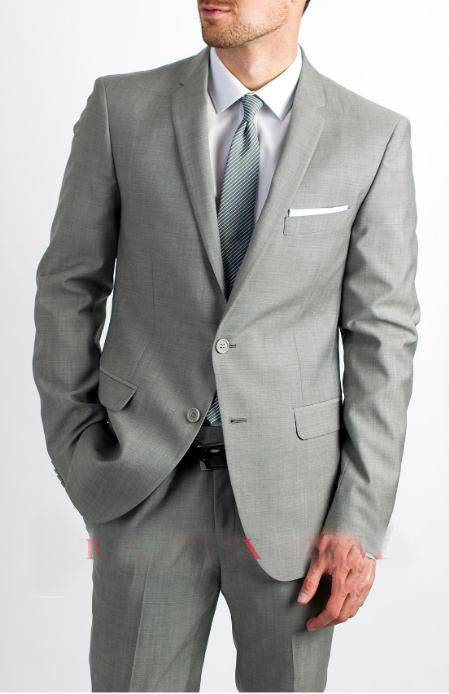 Mens-Two-Button-Grey-Suit-10562.jpg