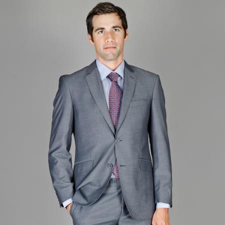 Mens-Two-Button-Grey-Suit-13856.jpg