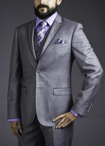 Mens-Two-Button-Grey-Suit-21173.jpg