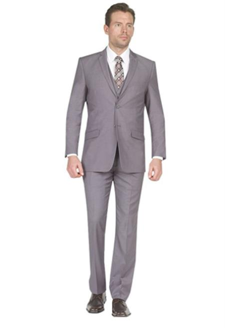 Mens-Two-Button-Grey-Suit-22116.jpg