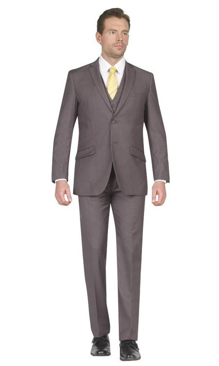 Mens-Two-Button-Grey-Suit-22118.jpg