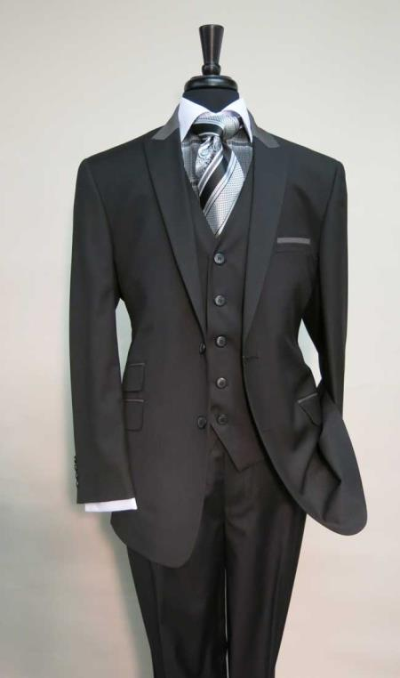 Mens-Two-Button-Grey-Suit-22138.jpg