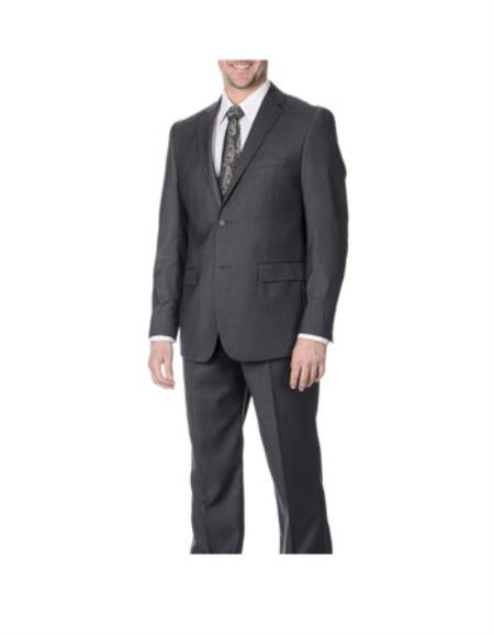 Mens-Two-Button-Grey-Suit-28754.jpg