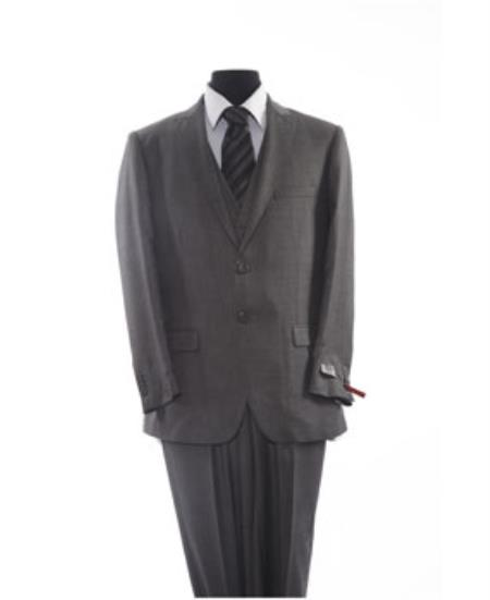 Mens-Two-Button-Grey-Suit-30606.jpg