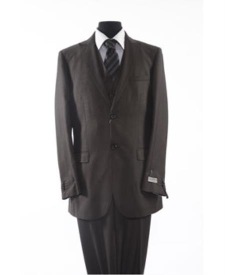 Mens-Two-Button-Grey-Suit-30610.jpg