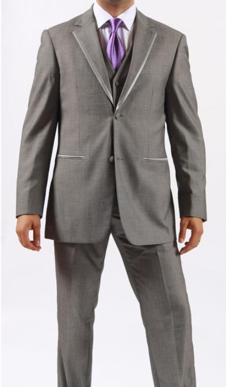 Mens-Two-Button-Grey-Tuxedo-13965.jpg