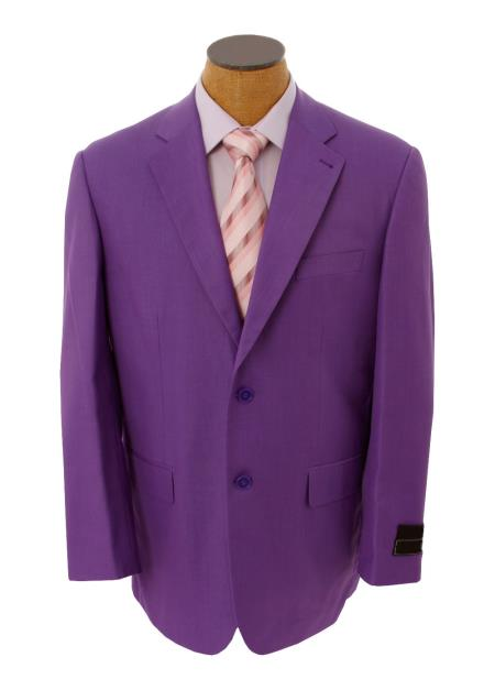 Mens-Two-Button-Lavender-Sportcoat-13102.jpg