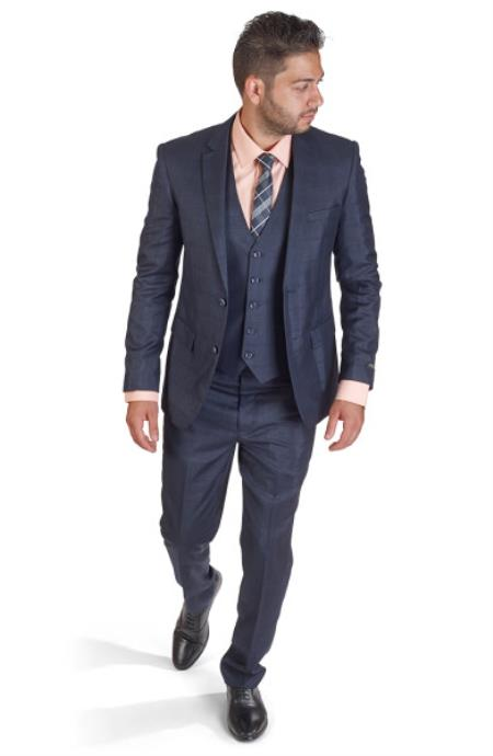 Mens-Two-Button-Navy-Blue-Suit-26486.jpg