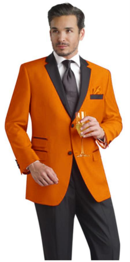 Mens-Two-Button-Orange-Tuxedo-12318.jpg