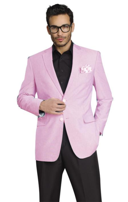Mens-Two-Button-Pink-Jacket-12239.jpg