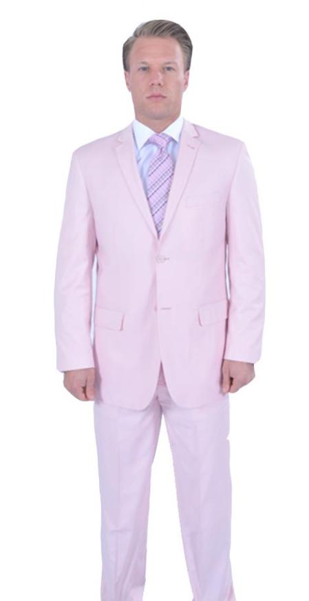 Mens-Two-Button-Pink-Suit-12229.jpg