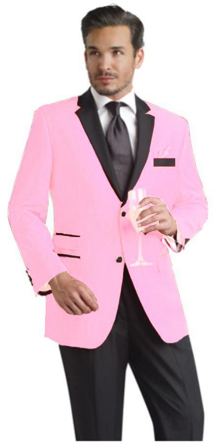 Mens-Two-Button-Pink-Tuxedo-12317.jpg