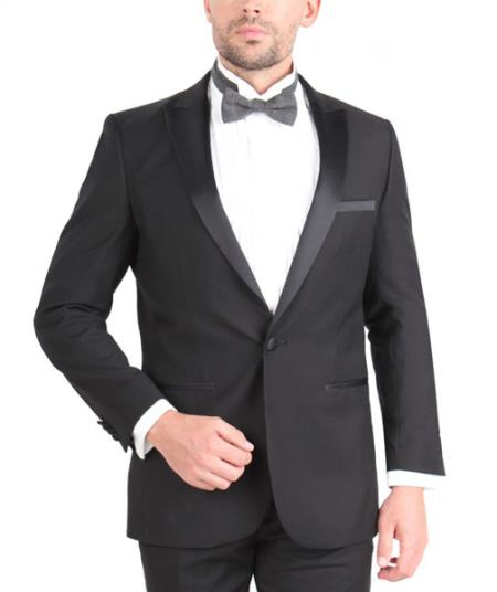 Mens-Two-Button-Wedding-Tuxedo-19293.jpg