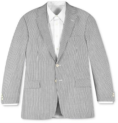 Mens-Two-Button-White-Suit-2200.jpg