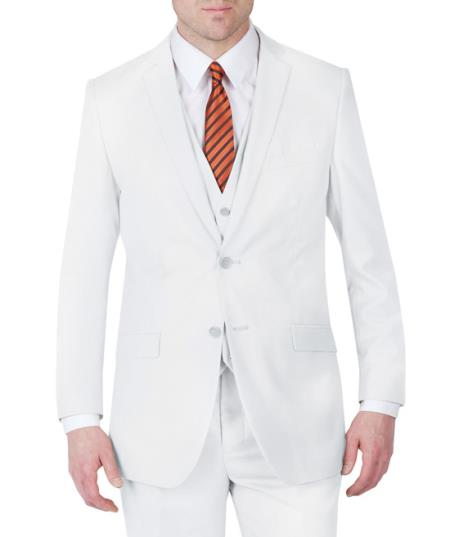Mens-Two-Button-White-Suit-22124.jpg
