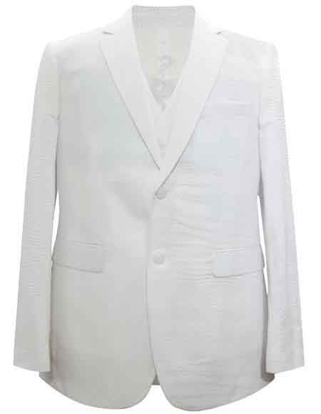 Mens-Two-Button-White-Suit-38713.jpg