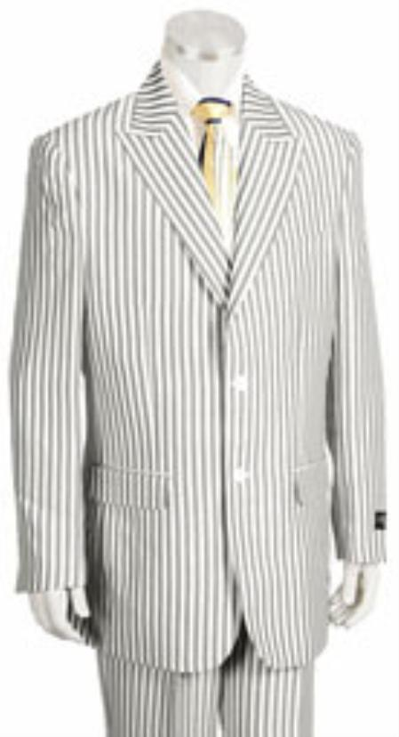 Mens-Two-Button-White-Suit-9469.jpg