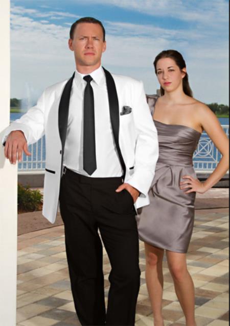 Mens-Two-Button-White-Tuxedo-13970.jpg