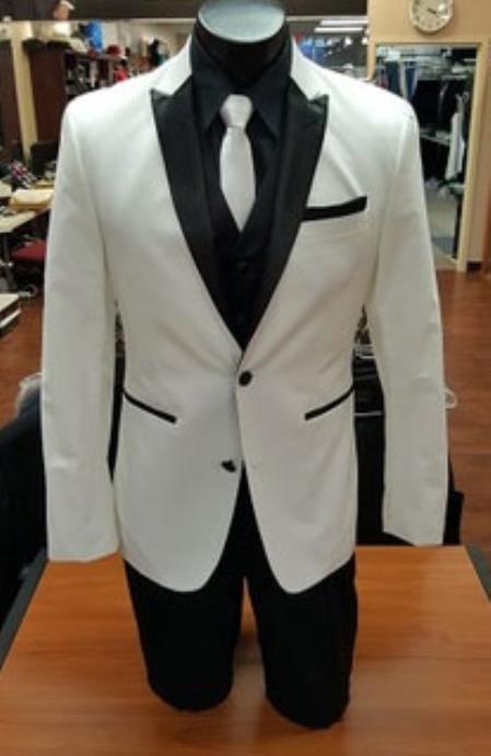 Mens-Two-Button-White-Tuxedo-37888.jpg